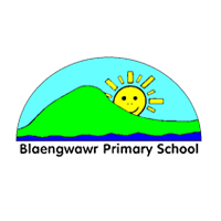 Blaengwawr Primary School